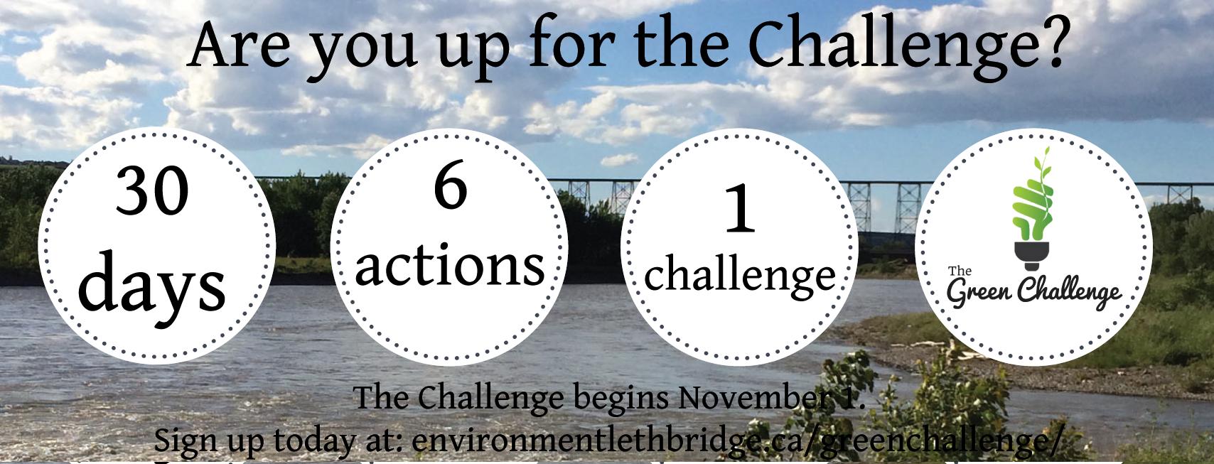 green-challenge-2018-web-banner