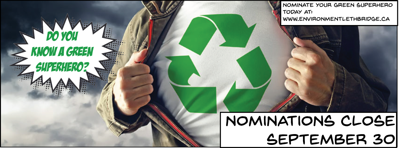 superhero-facebook-header-noms-close