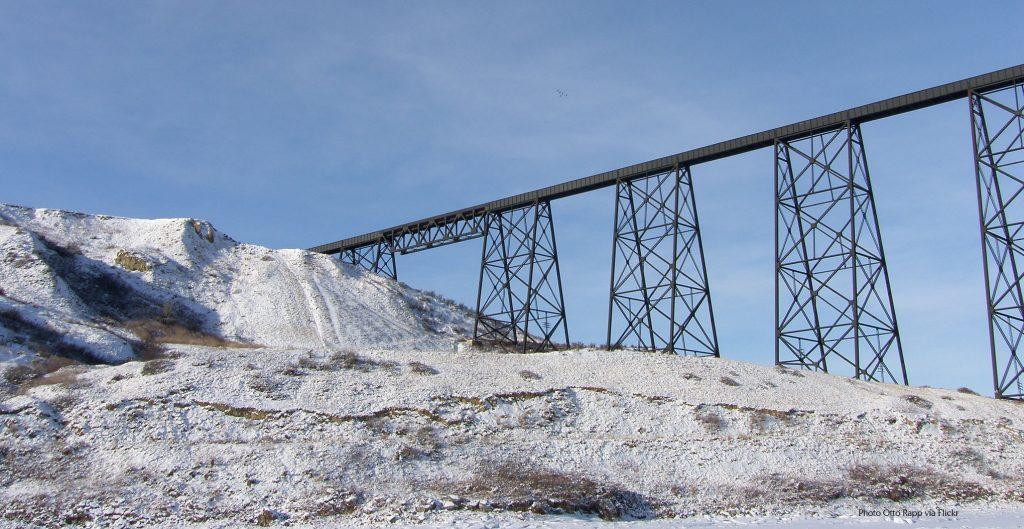 winter-bridge-crop-large