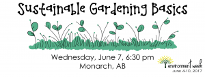 1-sustainable-gardening
