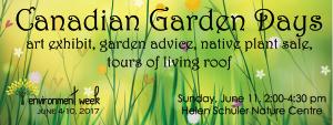 1-garden-days