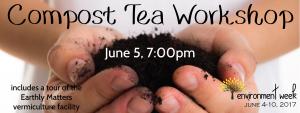 1compost-tea-header