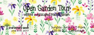 1garden-tour