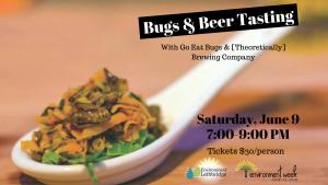 eventbrite-bugs-beer-tasting