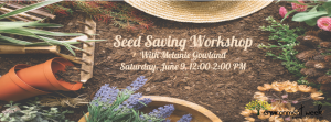 seed-saving-workshop