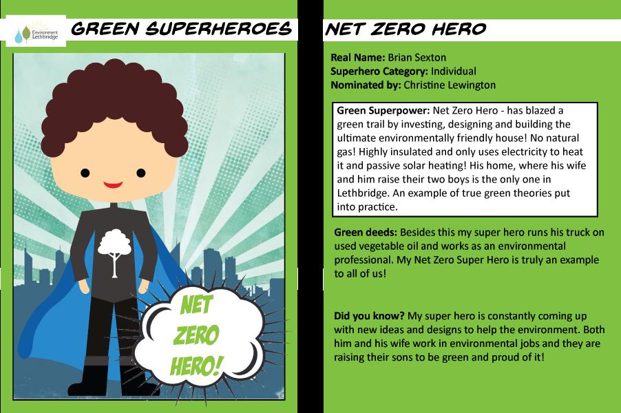 net-zero-hero