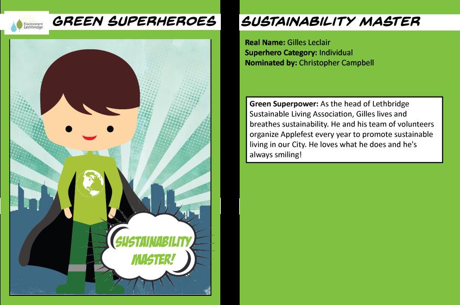 sustainability-master