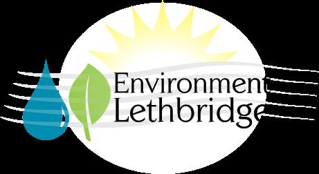 Environment Lethbridge