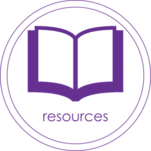 resources-button