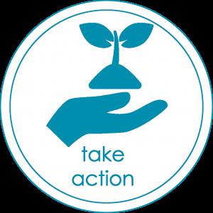action-button-air