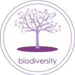 biodiversity-button