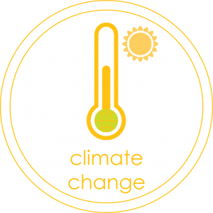 climate-button