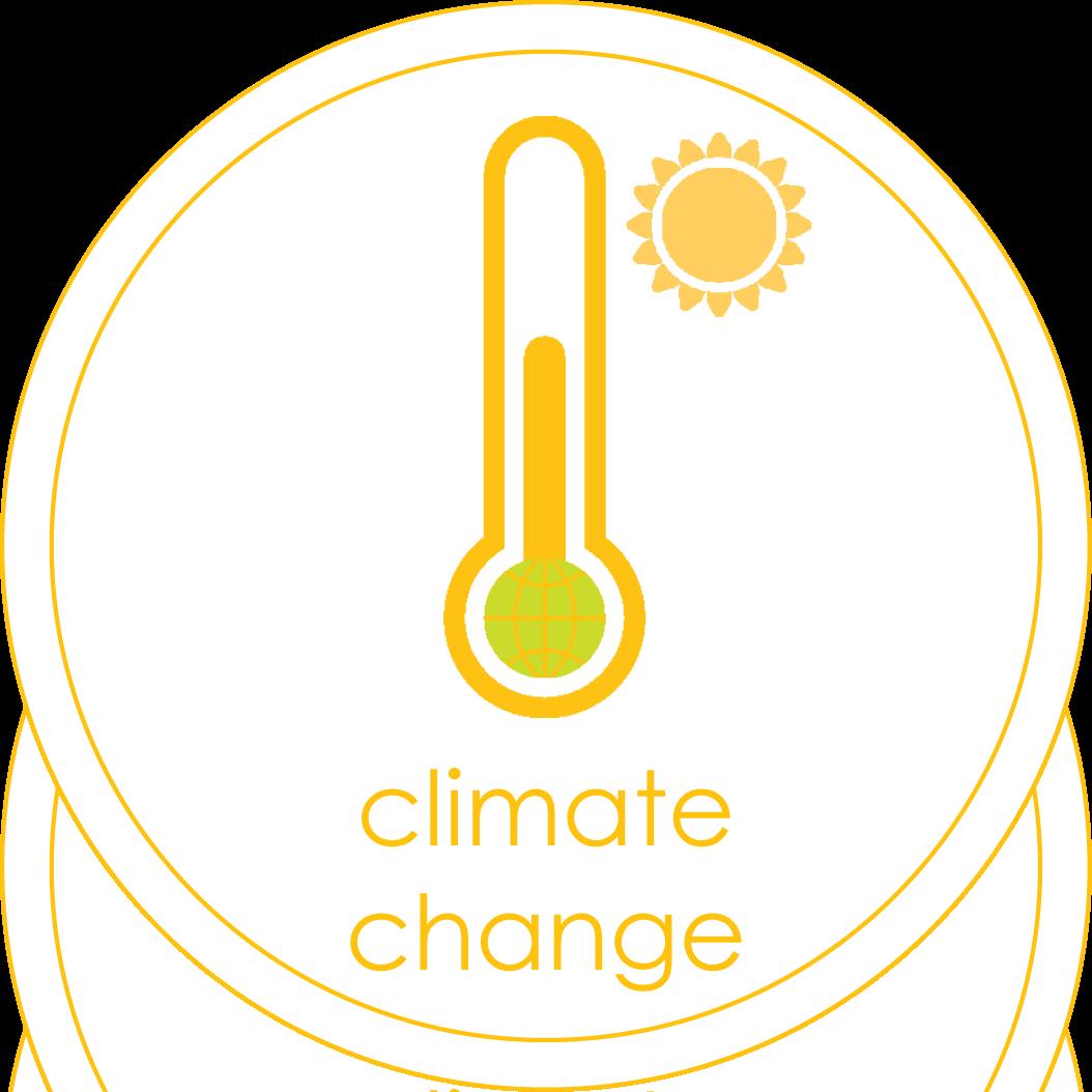 Climate Change Environment Lethbridge