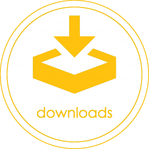 downloads-button-climate