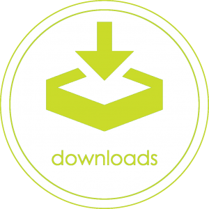 downloads-button-energy