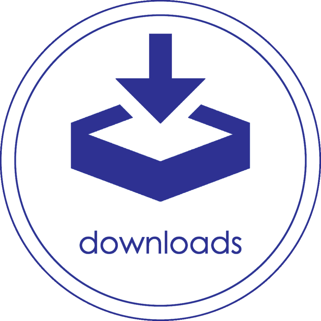 downloads-button-food