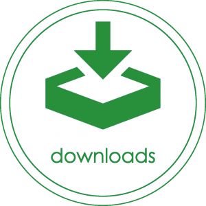 downloads-button-waste
