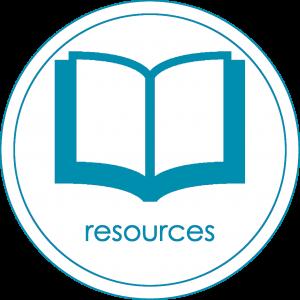 resources-button-air