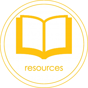 resources-button-climate