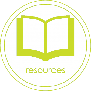 resources-button-energy
