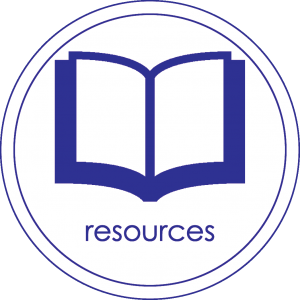 resources-button-food