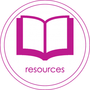 resources-button-intro