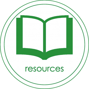 resources-button-waste