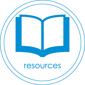 resources-button-water