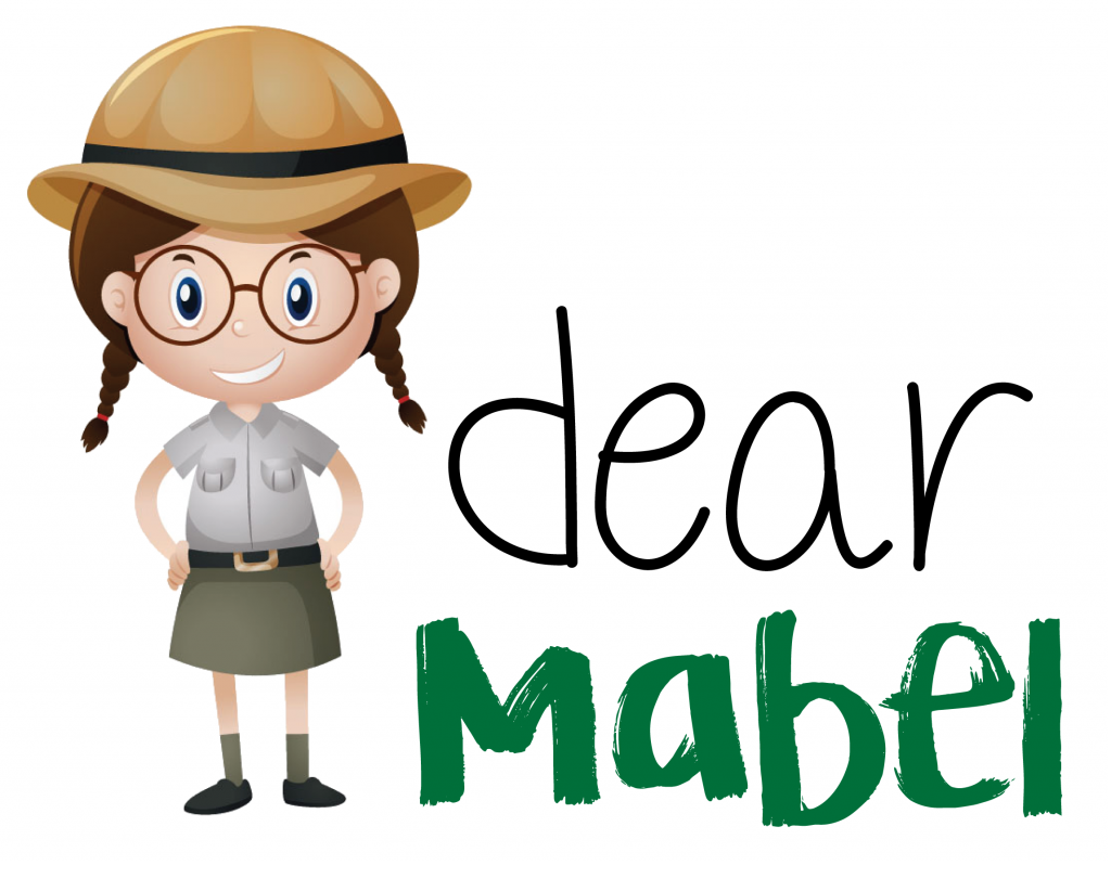 mabel-with-white-bkgd