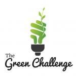 green-challenge-1