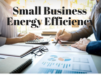 small-business-energy-efficiency