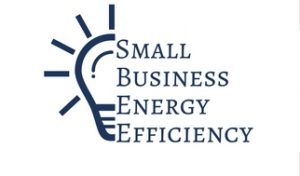 smallbusinessenergyefficiency-1-2