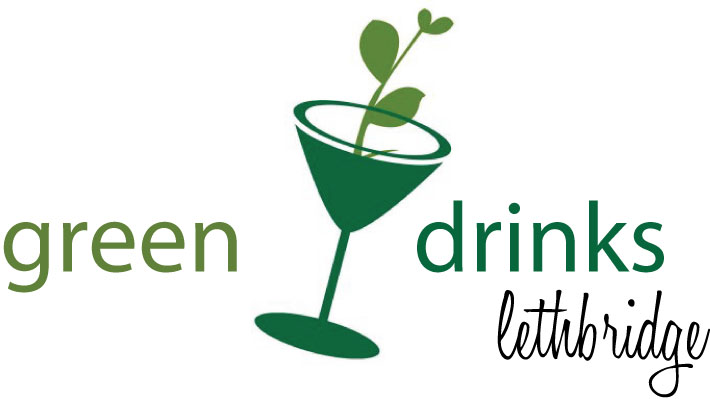 green-drinks-header-v2-copy