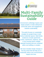 multi-family-guide-cover