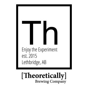 Theoretically Brewing Company
