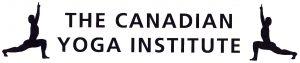 Canadian Yoga Institute
