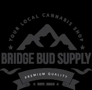 Bridge Bud Supply